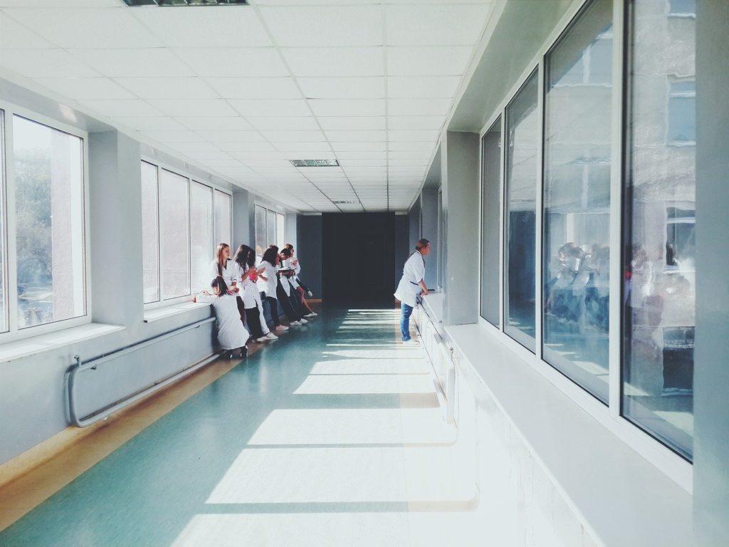 希 入院 川崎